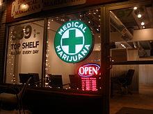 220px-Discount_Medical_Marijuana_-_2