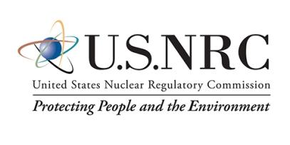 nrc-logo2